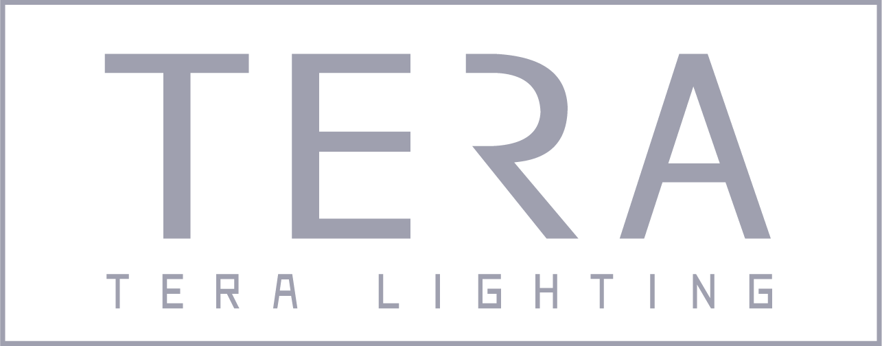 Tera Lighting